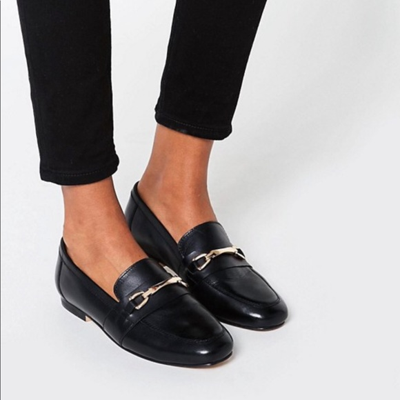 ASOS Shoes | Trendy Womens Loafers | Poshmark